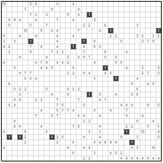 tagalog crossword Filipino crossword puzzle answer has 20 possible clues and appears in 26 publications.