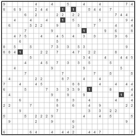 tagalog crossword What is the correct filipino (tagalog) translation of crossword the tagalog term think any tagalog speaker may get the hint that it's crossword.